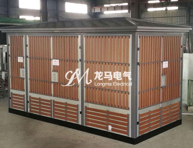 敷铝锌挂木条-合肥景喜电气设备有限公司采购
